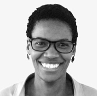 Mandisa Dyantyi, General Secretary of the Social Justice Coalition