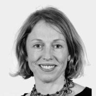 Melissa Fourie, Executive Director of the Centre for Environmental Rights