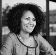 Melanie Burke, Chief Executive at MAB and Associates