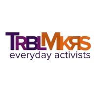 CourageousConversations_TRBMKRS
